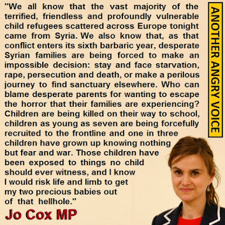 Picture from Another Angry Voicde http://anotherangryvoice.blogspot.com.au/2016/06/the-assassination-of-jo-cox-mp.html