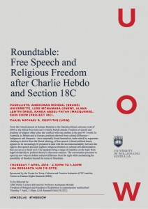 Roundtable-ŒFree-Speech-and-Religious-Freedom-after-Charlie-Hebdo-and-Section-18C¹-1bix0wm-723x1024