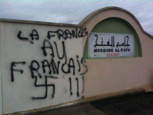 Attentat contre le journal Charlie Hebdo : vers l'exacerbation de la xénophobie et de l'islamophobie, Algerie Patriotique, 7 January 2015