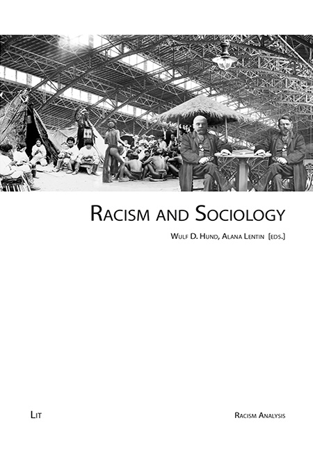 Racism and Sociology