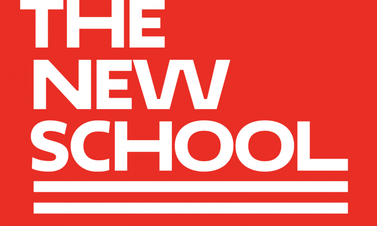 The_New_School_NYC