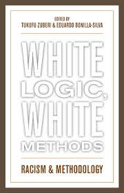 White logic