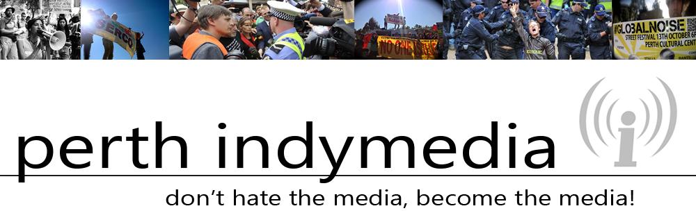 indymedia-site-header-images-top