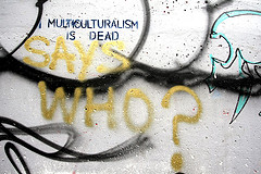 mc is dead