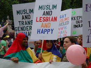 muslim_gay_300x225