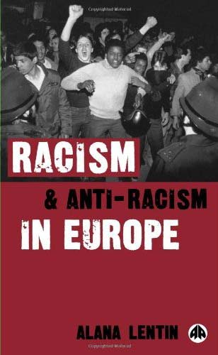 racism_and_racism_in_europe1